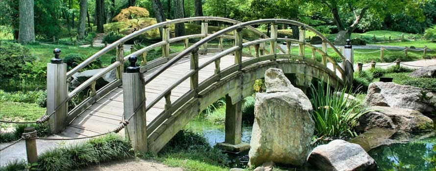 bridge plans fascinating with online additional within bridges japanese garden remodel