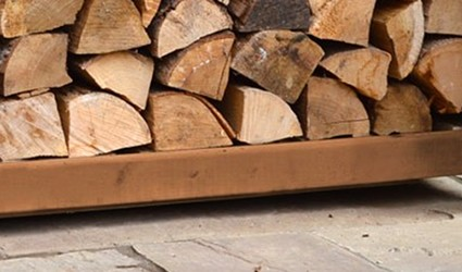 Benefits of Domestic Log Stores