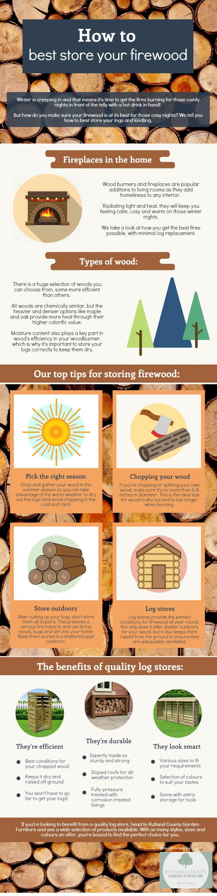 How_to_best_store_your_firewood