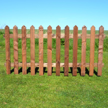 Fence supplies timber picket fence supplies - Most frequent fence materials ...