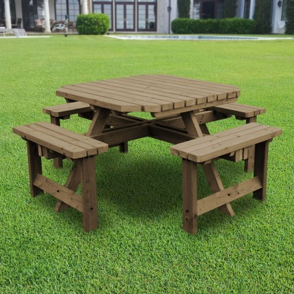 Whitwell table